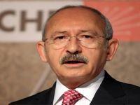 Kılıçdaroğlu: Şeb-i Arus'a bir daha gitmem