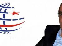 Bakan Elvan 'Sayıştaya baskı' iddialarını yalanladı