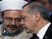 5. Din Şurası kararları açıklandı