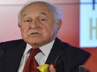'Başkan Galatasaray'daki işlerine baksa...' dedirtti!