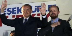 Barış Yarkadaş'tan Bilal Erdoğan ile ilgili gündem yaratacak İstanbul iddiası!