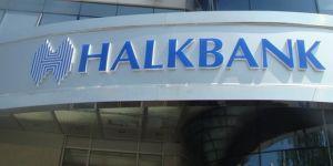 Halkbank'tan Atilla açıklaması