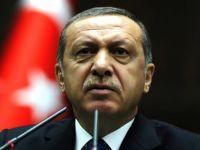 WP: Erdoğan, uçurumdan düşmeden önce başka yöne sapmalı