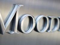 Moody's Türkiye takvimini açıkladı