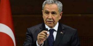 """""""Öcalan, Demirtaş ile görüşmeyi istemedi"""""""