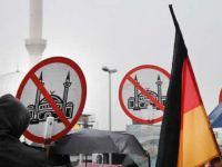 Almanya'da İslami Parti mi kuruluyor?