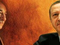 Fethullah Gülen'den özür şartı: Hırsızlıklarını, haramiliklerini  itiraf ederek özür dilerlerse...