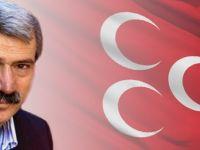 MHP'den 'Bakanlar Kurulu' ve 'Cizre Olayları' yorumu