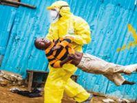 Ebola salgını ne zaman bitecek?