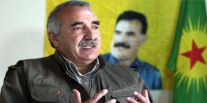 PKK elebaşı Karayılan'ın çarpık ilişkileri! İğrenç detaylar