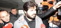 17 Aralık savcısı Celal Kara HSYK'ya itiraz etti. Reza Zerrap...