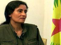 Hozat: AKP, Hüda-Par'ın arkasına saklanarak katliam yapıyor