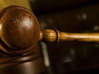 Mahkemeden Müdürlük Mülakatı Kararı