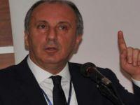 Kılıçdaroğlu'na 'referandum'lu eleştiri!