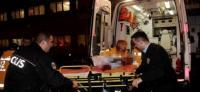 O canlı bomba Türkiye'de tedavi mi edildi?