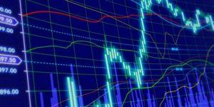 Borsa zirvede dolar çakıldı