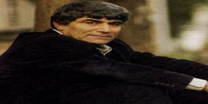Hrant Dink davasında 4 sanık tahliye edildi | Son dakika haberleri