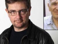 Kurucusu Charlie Hebdo'yu 'sorumsuzluk'la suçladı