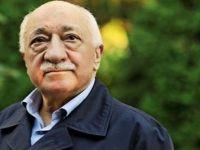 Fethullah Gülen: Yazın, çizin ama niye başkalarını tahrik edip kutsala hakaret ediyorsunuz?