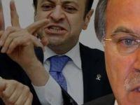 Mehmet Ali Şahin'den kritik açıklama: Firelerin sebebi, 'Bakara ve Saat'