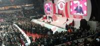 MHP'nin kongre tarihi belli oldu