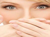 Diş, ruh sağlığını da etkiliyor!