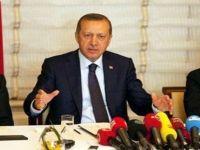 'Erdoğan, Babacan'ı artık yok sayıyor'