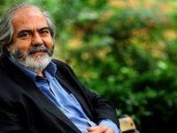 Devlet şiddeti artacak mı? Mehmet Altan yorumladı...