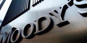 Moody's Türkiye'nin kredi notu görünümünü düşürdü