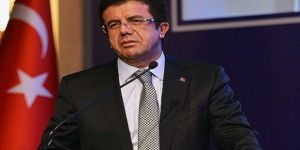 Ekonomi Bakanı'ndan önemli 'döviz kuru' açıklaması