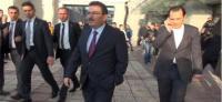 'MİT'in başına Selami Altınok geçecek' iddiası