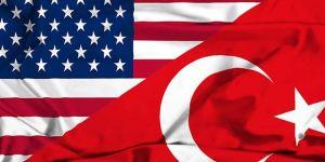 ABD'den Türkiye'ye TERÖR desteği