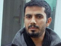 Mehmet Baransu'nun babası konuştu!
