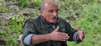 PKK: Gelişmeler seçim sonuçlarına göre olacak