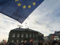 Avrupa'yı şok edecek açıklama