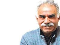 Öcalan'ın yeni mahkum arkadaşları belli oldu