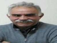 Öcalan'ın sekretaryası belli oldu