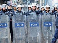 Polislere yeniden askerlik geliyor