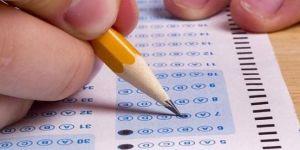ÖSYM YKS sonuçları ne zaman açıklanacak? TYT-AYT-YDT 'üniversite' sınav sonucu sorgulama