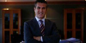 Mustafa Sarıgül CHP'deki 'liderlik yarışı'nda safını seçti