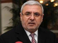 AK Partili Metiner'e göre saldırganlar Kılıçdaroğlu'nun yoldaşları