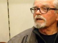 Dünyaca ünlü Türk ressam hayatını kaybetti