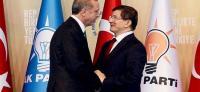 'AK Parti'nin seçim bildirgesini okudum' diyen Erdoğan'a tepki