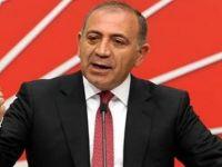 CHP'den Erdoğan'a Berkin cevabı: Kabataş ve camide içkinin belgesi nerede?