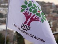 HDP'nin aday listeleri belli olmaya başladı