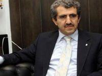 ÖSYM Eski Başkanı Ali Demir için tutuklama talebi