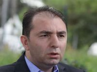 Yakup Saygılı, 17 Aralık dosyasından tahliye edildi!