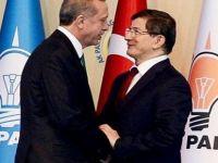 AKP: Erdoğan'ın listelere müdahalesi geniş manada var