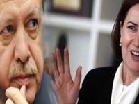 'Osmanlı adaletti, hukuktu... Ya SEN!'