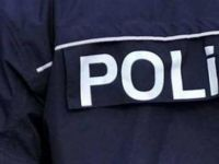 Polislerin yüzde kaçı AKP'ye oy verecek?